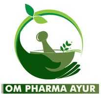 Om Pharma Ayur