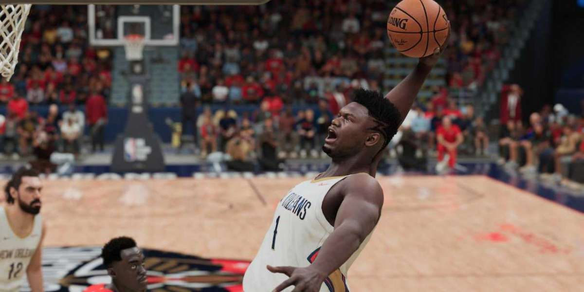 How to book NBA 2K22: bonus and release date
