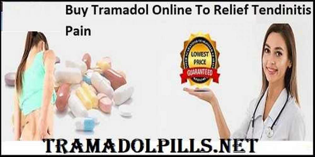 Buy Tramadol Online | Buy Tramadol Online without Prescription in USA