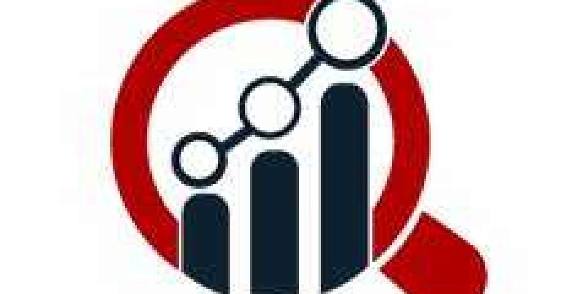Fiber Reinforced Concrete Market Size Is Set To Experience Revolutionary Growth By 2027